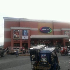 Photo taken at Pacific Mall by Ron G. on 12/3/2011