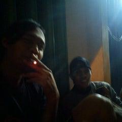 Photo taken at Pecel Lesehan Sepanjang by Rachman W. on 1/1/2012