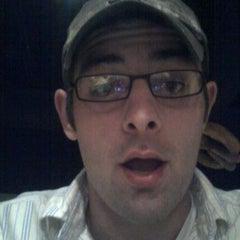 Photo taken at Mellow Mushroom by Ryan N. on 12/24/2011