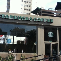 Photo taken at Starbucks by AS on 8/5/2012