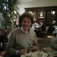 Photo taken at De Koets by Ed d. on 4/20/2012