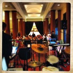 Photo taken at The Westin Arlington Gateway by Charles O. on 6/25/2012