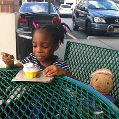 Photo taken at Whole Foods Market by Miss N. on 3/20/2012