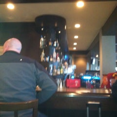 Photo taken at Capital City Brew Pub by Charly S. on 2/29/2012
