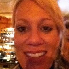 Photo taken at Johnnie's Restaurant by Brooke on 12/4/2011