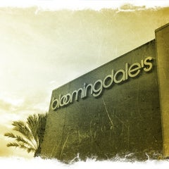 Photo taken at Bloomingdale's by Kei M. on 6/9/2012