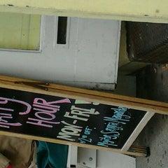 Photo taken at Ideya by Karen on 8/14/2012