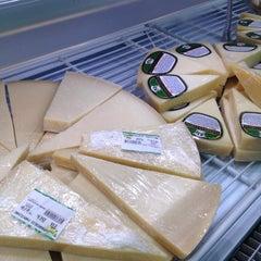Photo taken at Supermercados Nacional by @chefpandita on 3/2/2012