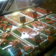 Photo taken at 99 Ranch Market by Johanes H. on 8/31/2012