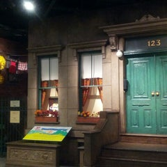 Photo taken at Strong National Museum of Play by Hermione J. on 7/21/2012