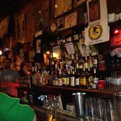 Photo taken at Old Town Ale House by Billy M. on 4/19/2012