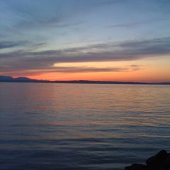 Photo taken at City of Seattle by Joanne B. on 3/29/2012