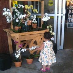 Photo taken at Whole Foods Market by Kathleen B. on 7/23/2012