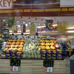 Photo taken at Giant by K C. on 11/23/2011