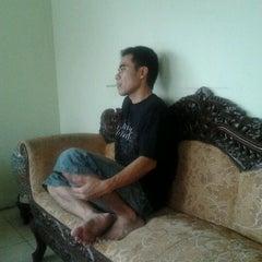 Photo taken at Markas Besar Power Ranger by lela L. on 1/14/2012