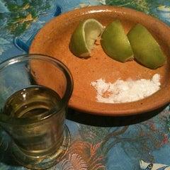 Photo taken at Cien Fuegos by Samuel B. on 9/12/2011