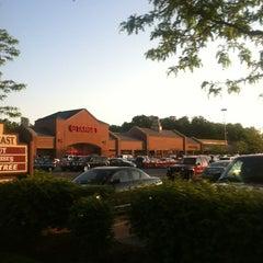 Photo taken at Target by Renee B. on 5/19/2012