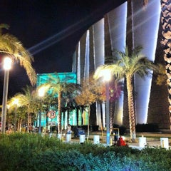 Photo taken at 360° Mall by Sash A. on 8/7/2012