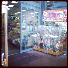 Photo taken at Trader Joe's by Kyle D. on 5/18/2012