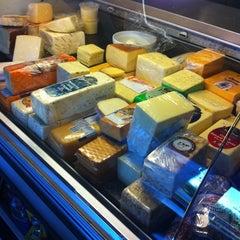 Photo taken at Domenico's Delicatessen by Nick S. on 8/5/2011