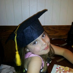 Photo taken at Red Lobster by Crystal B. on 5/20/2012