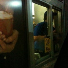 Photo taken at McDonald's by Justin M. on 7/14/2011