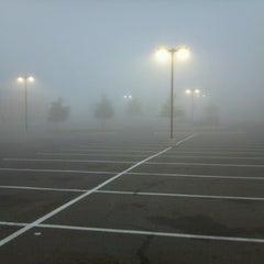Photo taken at Safeway by Jason L. on 8/31/2012