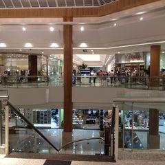 Photo taken at Natal Shopping by Rodrigo R. on 3/23/2012