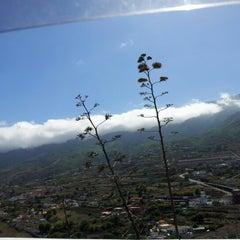 Photo taken at Mirador de la Concepción by Francisco P. on 6/10/2012