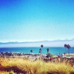 Photo taken at Malibu Country Mart by @djskee on 8/23/2012