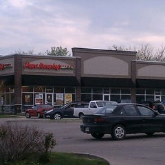 Photo taken at Papa Murphy's by Brian on 3/30/2012