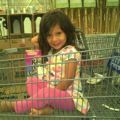 Photo taken at Sam's Club by Lalo M. on 8/3/2012