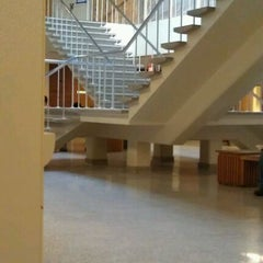 Photo taken at Chambers Building by Tommy C. on 9/20/2011