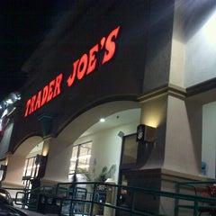 Photo taken at Trader Joe's by Lari N. on 9/19/2011