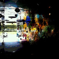 Photo taken at Kidspace Children's Museum by Aly R. on 3/27/2012