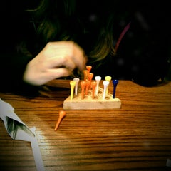 Photo taken at Cracker Barrel Old Country Store by Lisa C. on 1/2/2012