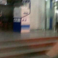 Photo taken at BCA by Tezar Milano N. on 12/1/2011