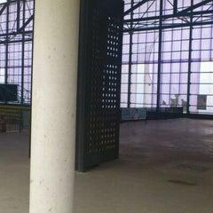 Photo taken at CEU Pimentas by Ricardo O. on 4/21/2012