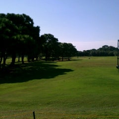 Photo taken at Belleview Biltmore Golf Club by erin c. on 9/12/2012
