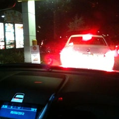 Photo taken at McDonald's by Erich S. on 5/4/2012