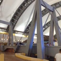 Photo taken at Centro Sambil Maracaibo by Luis P. on 6/25/2012