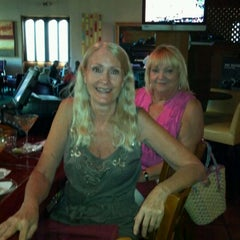 Photo taken at Vicky's of Santa Fe by Ruthann A. on 6/8/2012