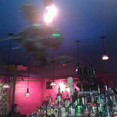 Photo taken at The Bug Jar by Chestnut G. on 9/23/2011