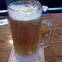 Photo taken at Chili's Grill & Bar by Val on 11/20/2011