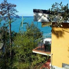 Foto scattata a La Francesca Resort da Lorenzo P. il 4/8/2012