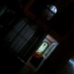 Photo taken at Aventureiros brasilia df by nandobrasilia on 4/30/2012