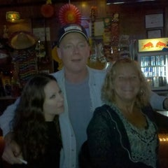 Photo taken at William Penn by Mandy H. on 6/1/2012