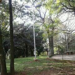Photo taken at Vila Madalena by Claudio S. on 6/23/2012