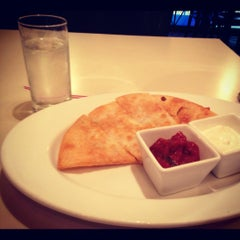 Photo taken at Пицца Тайм by Алина on 8/20/2012
