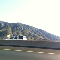 Photo taken at Maneater Mountains by Kim J. on 3/7/2012